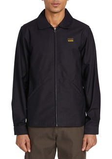 Volcom Burkey Zip Jacket