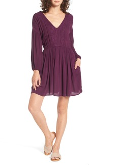 Volcom Champain Trail Dress