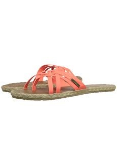 Volcom Check In Sandal