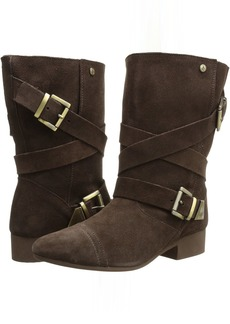 Volcom Chic Flick Boot