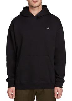 Volcom Chillmatic Hooded Sweatshirt