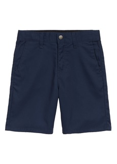 Volcom Chino Shorts (Toddler & Little Boy)