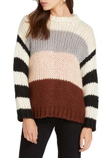 Volcom Classy Time Sweater