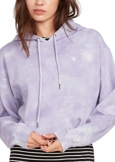 Volcom Clouded Pullover Hoodie