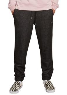 Volcom Coder Fleece Sweatpants