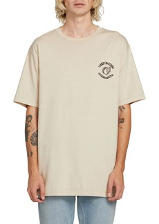 Volcom Conception Graphic T-Shirt