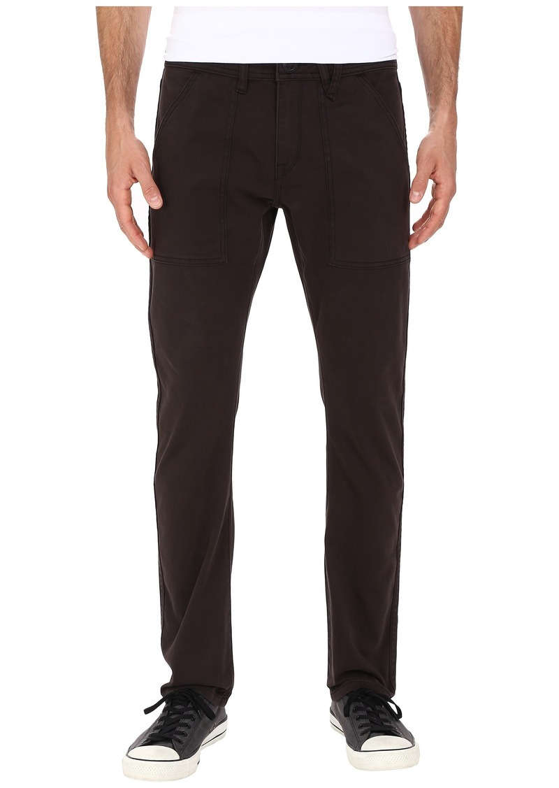 Volcom Cripple Creek Pants