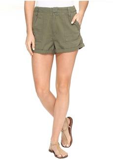 Volcom Dittybopper Shorts