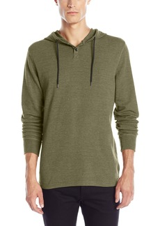 Volcom Men's Murphy Thermal Shirt