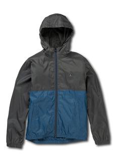 Volcom Ermont Light Jacket (Big Boys)