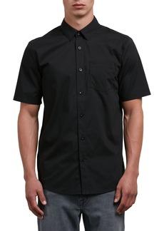 Volcom Everett Woven Shirt
