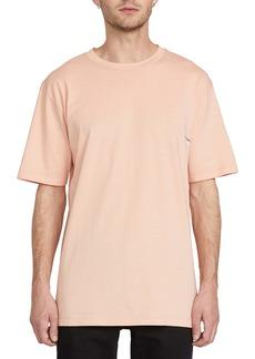 Volcom Everyone Graphic T-Shirt