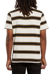 Volcom Fino Stripe T-Shirt