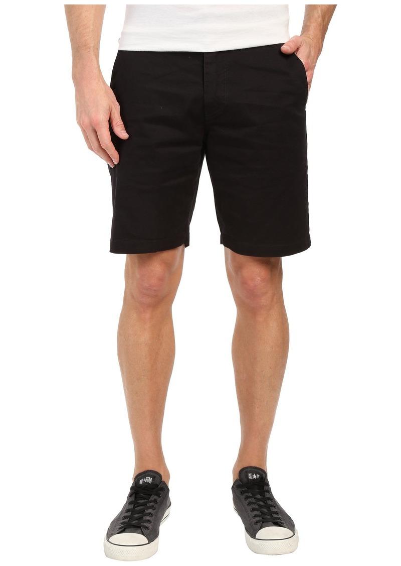 Volcom Frickin Lightweight Chino Shorts