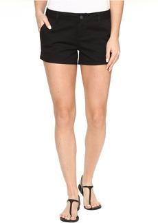 "Volcom Frochickie 2"" Shorts"