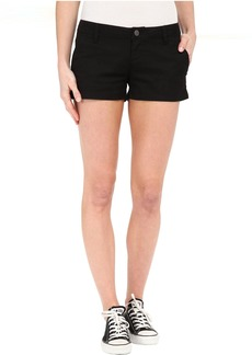 "Volcom Frochickie 2.5"" Shorts"