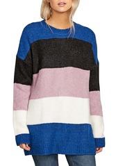 Volcom Fuzz Buster Sweater