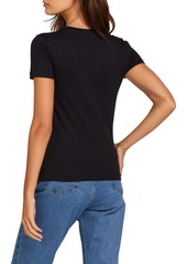 Volcom Go Faster Graphic Tee