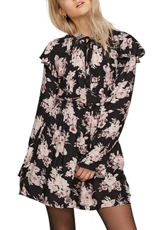Volcom Heart Stoned Dress