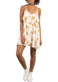 Volcom Hey Slims Dress