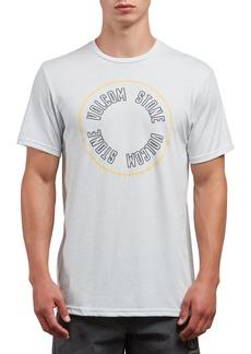 Volcom Invert Graphic T-Shirt
