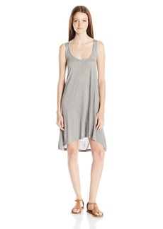Volcom Juniors Constellation Dress