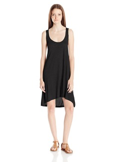 Volcom Juniors Constellation Dress