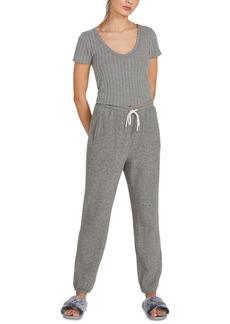 Volcom Juniors' Fleece Sweatpants