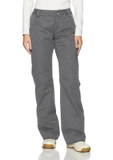 Volcom Junior's Frochickie Insulated 2 Layer Shell Snow Pant