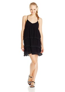 Volcom Junior's Haute Love Dress