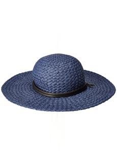 Volcom Junior's Heat Wave Hat