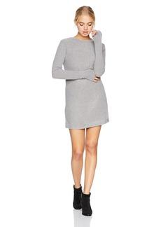 Volcom Junior's LIL Dress  S
