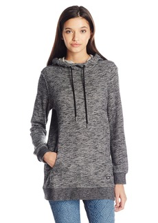 Volcom Juniors Off Duty Pullover hoodie