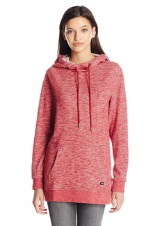 Volcom Juniors Off Duty Pullover hoodie