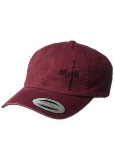 Volcom Junior's Pipe Dream Hat  O/S