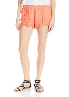 Volcom Junior's Starfish Short