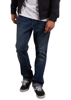 Volcom Kinkade Tapered Leg Jeans