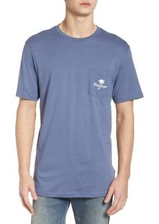 Volcom Last Resort Pocket T-Shirt