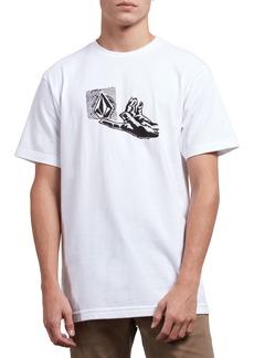 Volcom Leaner T-Shirt