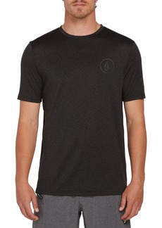 Volcom Lido T-Shirt