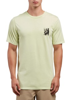 Volcom Lifer T-Shirt