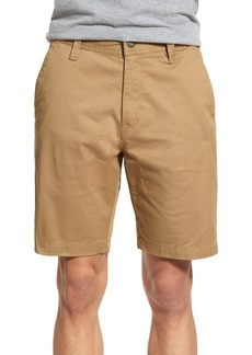 Volcom Lightweight Shorts