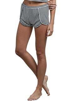 Volcom Lil Stripe Shorts