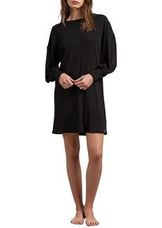 Volcom Lil T-Shirt Dress