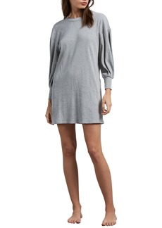 Volcom Lil T-Shirt Dress