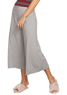 Volcom Lil Wide Leg Crop Pants