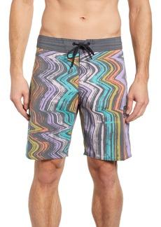 Volcom Lo-Fi Stoney Board Shorts