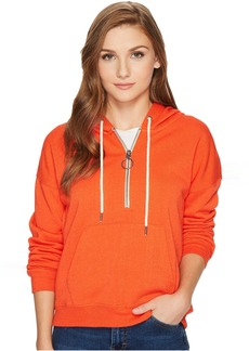 Volcom Lost Cause Pullover