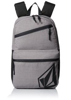 Volcom Unisex Academy Backpack