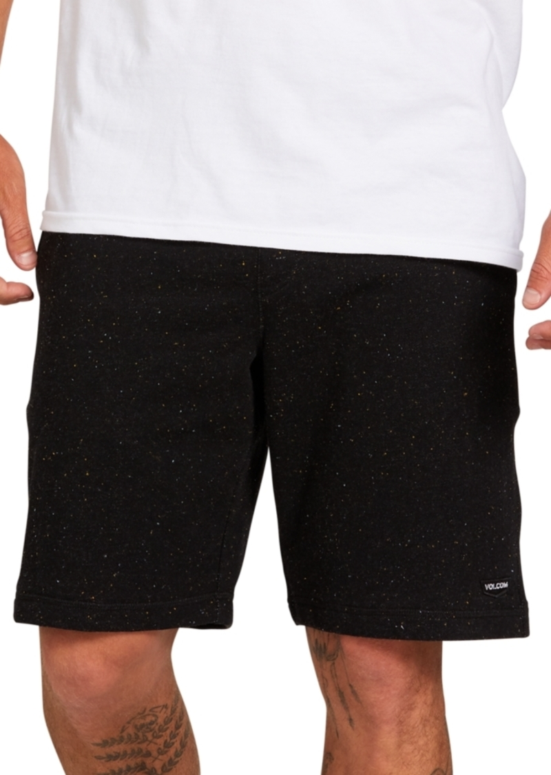 Volcom Men's Chiller Shorts